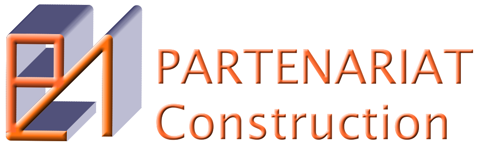 Partenariat construction